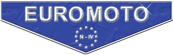 Euromoto-niv